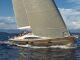 Sirena Marine ������������ ����� ������� - Azuree 46
